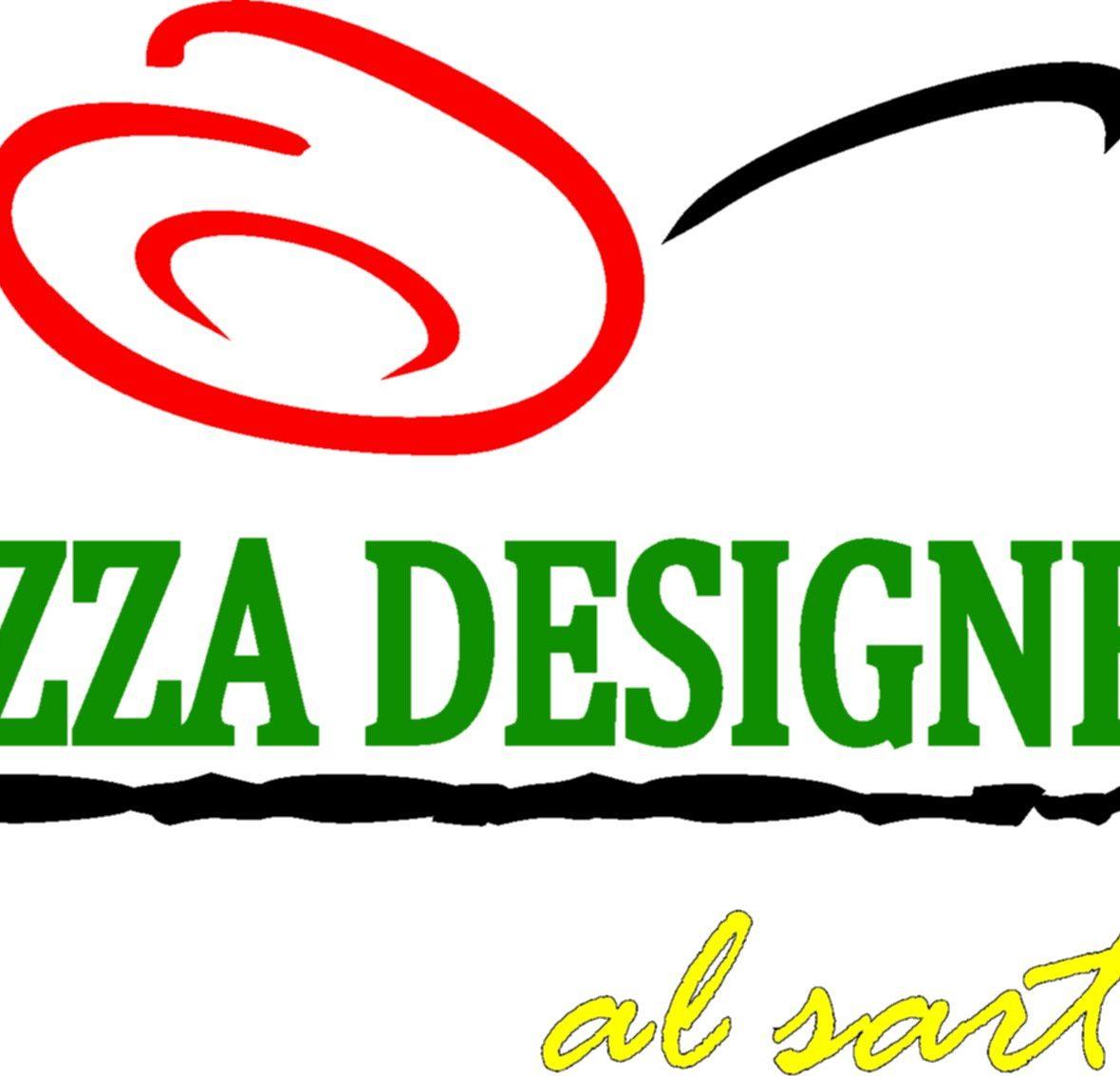Pizza Designer al Sartén